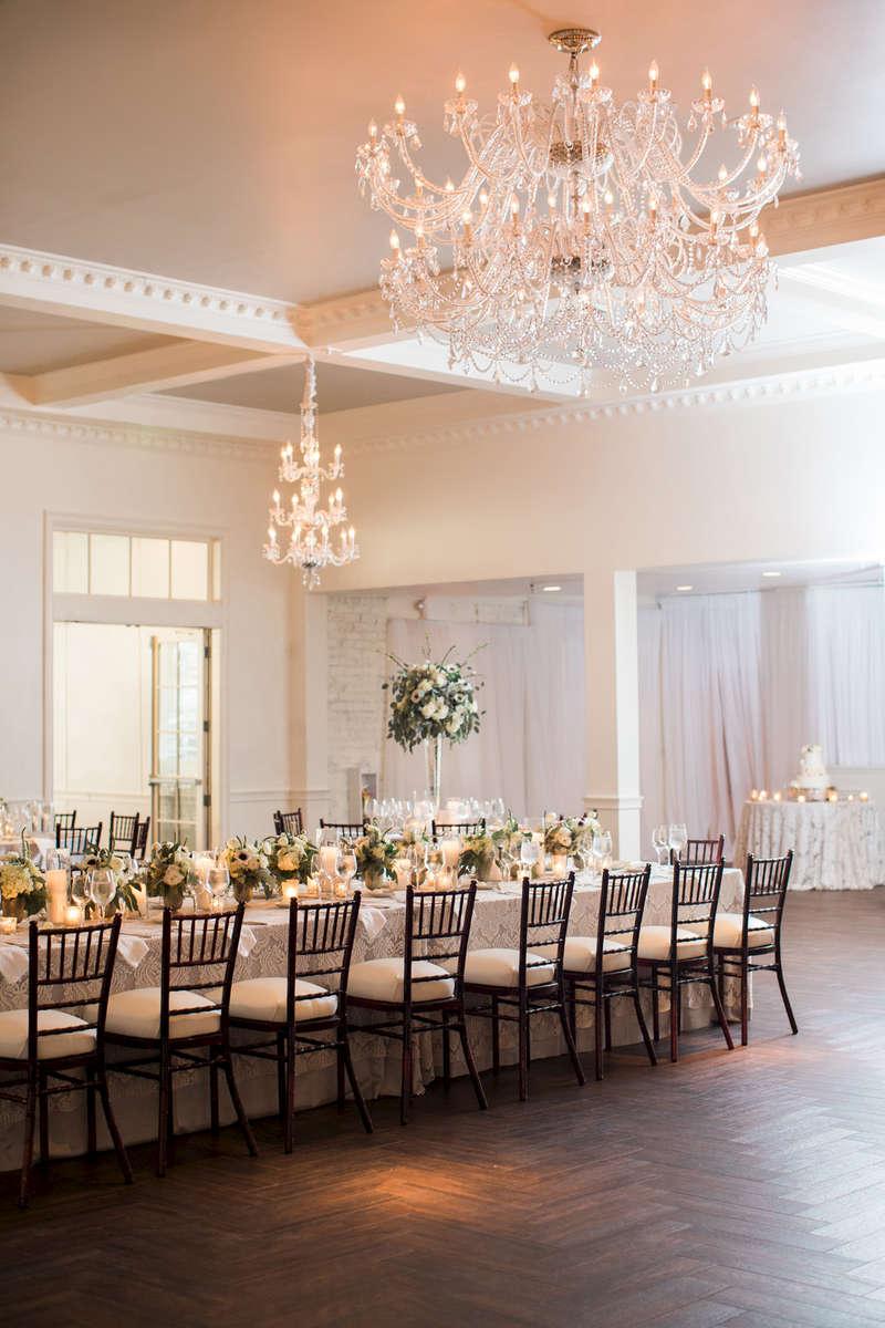 Estate-Wedding-Atlanta_0106