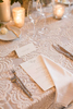 Estate-Wedding-Atlanta_0107