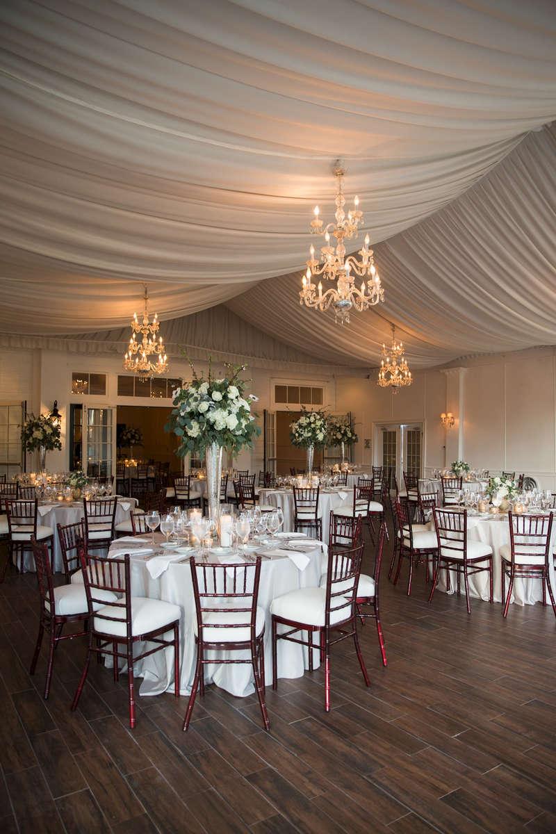 Estate-Wedding-Atlanta_0109