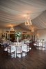 Estate-Wedding-Atlanta_0109