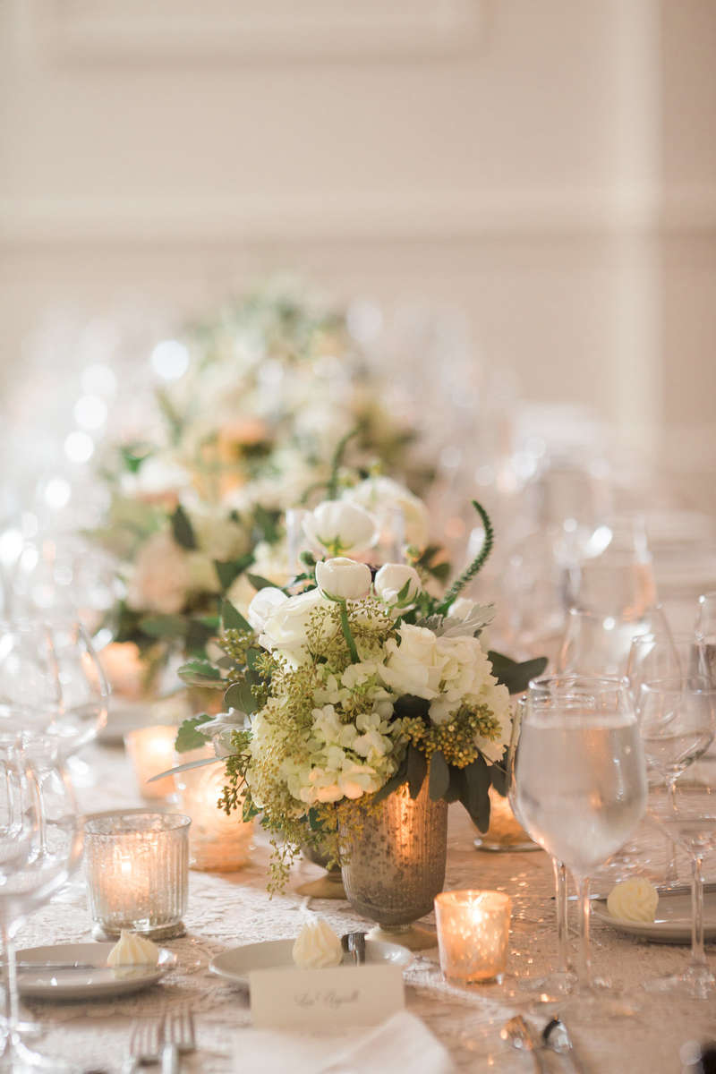 Estate-Wedding-Atlanta_0110
