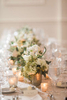 Estate-Wedding-Atlanta_0110
