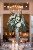 Estate-Wedding-Atlanta_0111