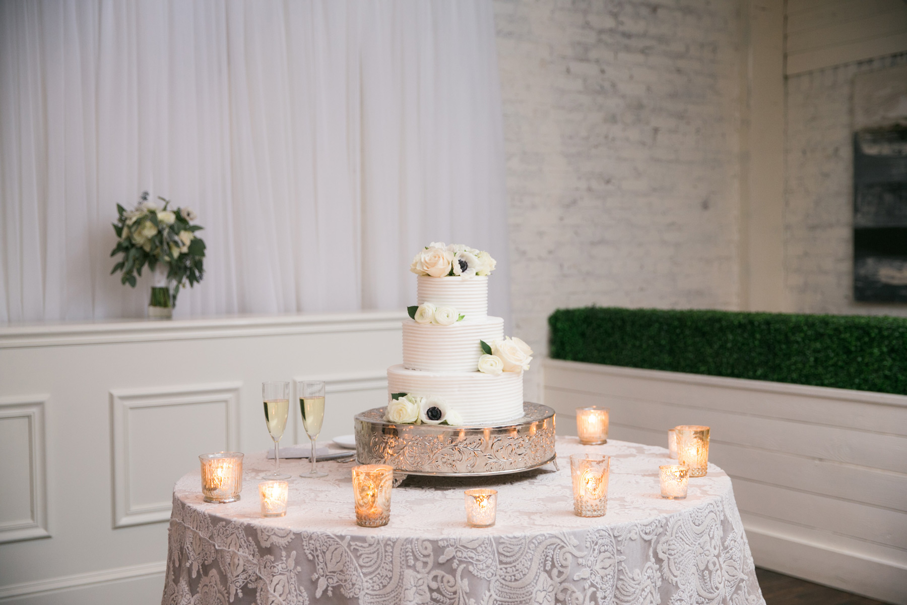 Estate-Wedding-Atlanta_0112