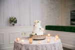 Estate-Wedding-Atlanta_0112