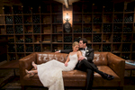 Estate-Wedding-Atlanta_0113