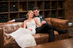 Estate-Wedding-Atlanta_0114