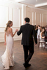Estate-Wedding-Atlanta_0115