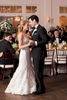 Estate-Wedding-Atlanta_0116