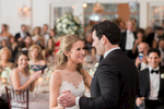 Estate-Wedding-Atlanta_0117