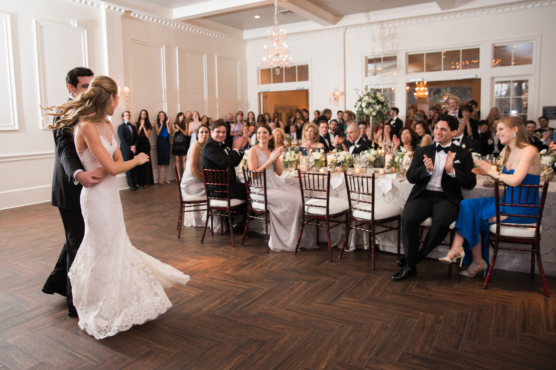 Estate-Wedding-Atlanta_0118