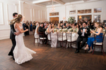 Estate-Wedding-Atlanta_0118