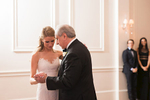 Estate-Wedding-Atlanta_0120
