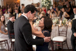 Estate-Wedding-Atlanta_0122