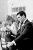 Estate-Wedding-Atlanta_0127