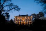Estate-Wedding-Atlanta_0128