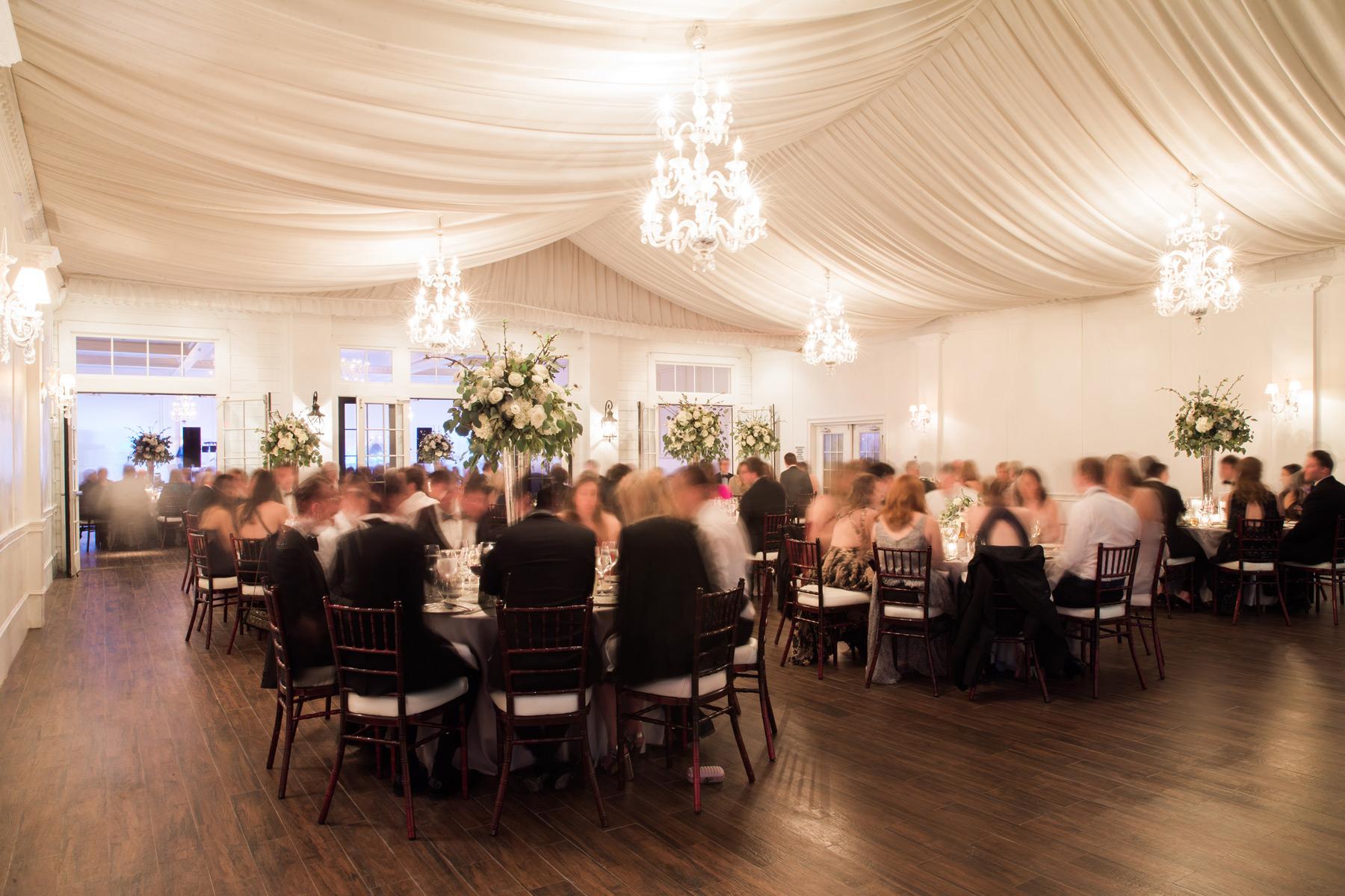 Estate-Wedding-Atlanta_0129