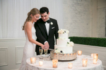 Estate-Wedding-Atlanta_0130