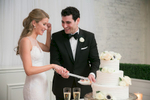 Estate-Wedding-Atlanta_0132