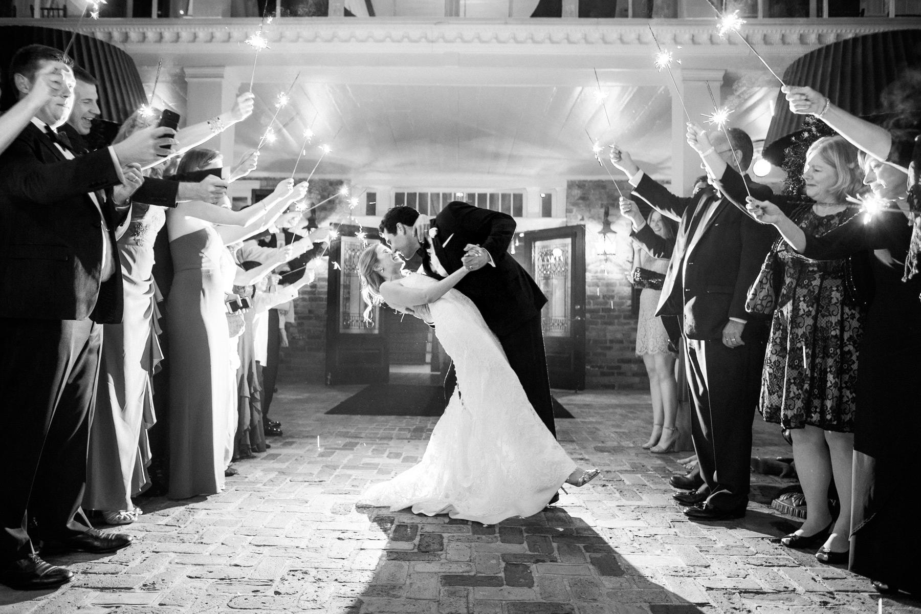 Estate-Wedding-Atlanta_0142