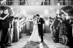 Estate-Wedding-Atlanta_0143