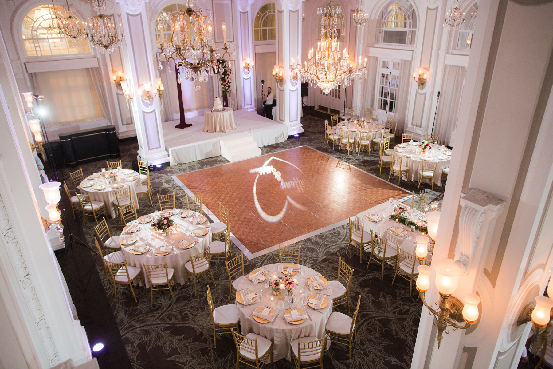 Georgian_Terrace_Wedding_Photos_0132