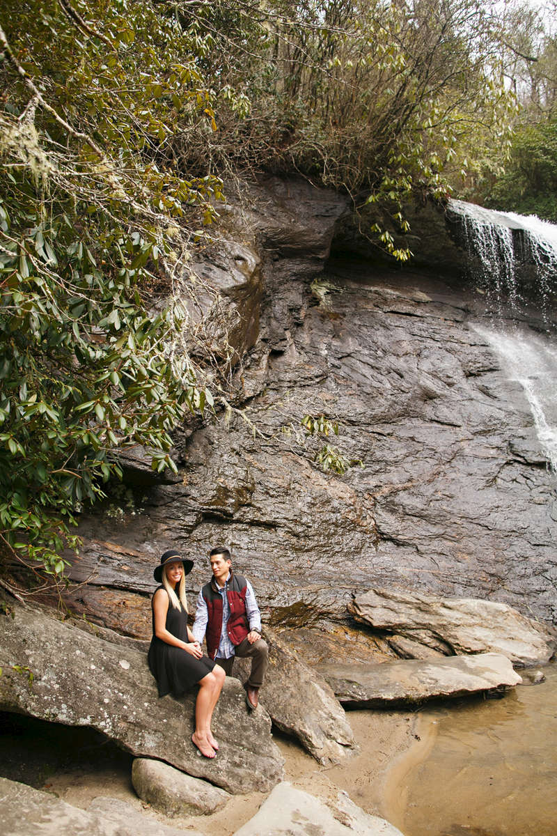 Highlands_NC_Engagement_Photos_0002