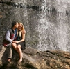Highlands_NC_Engagement_Photos_0004