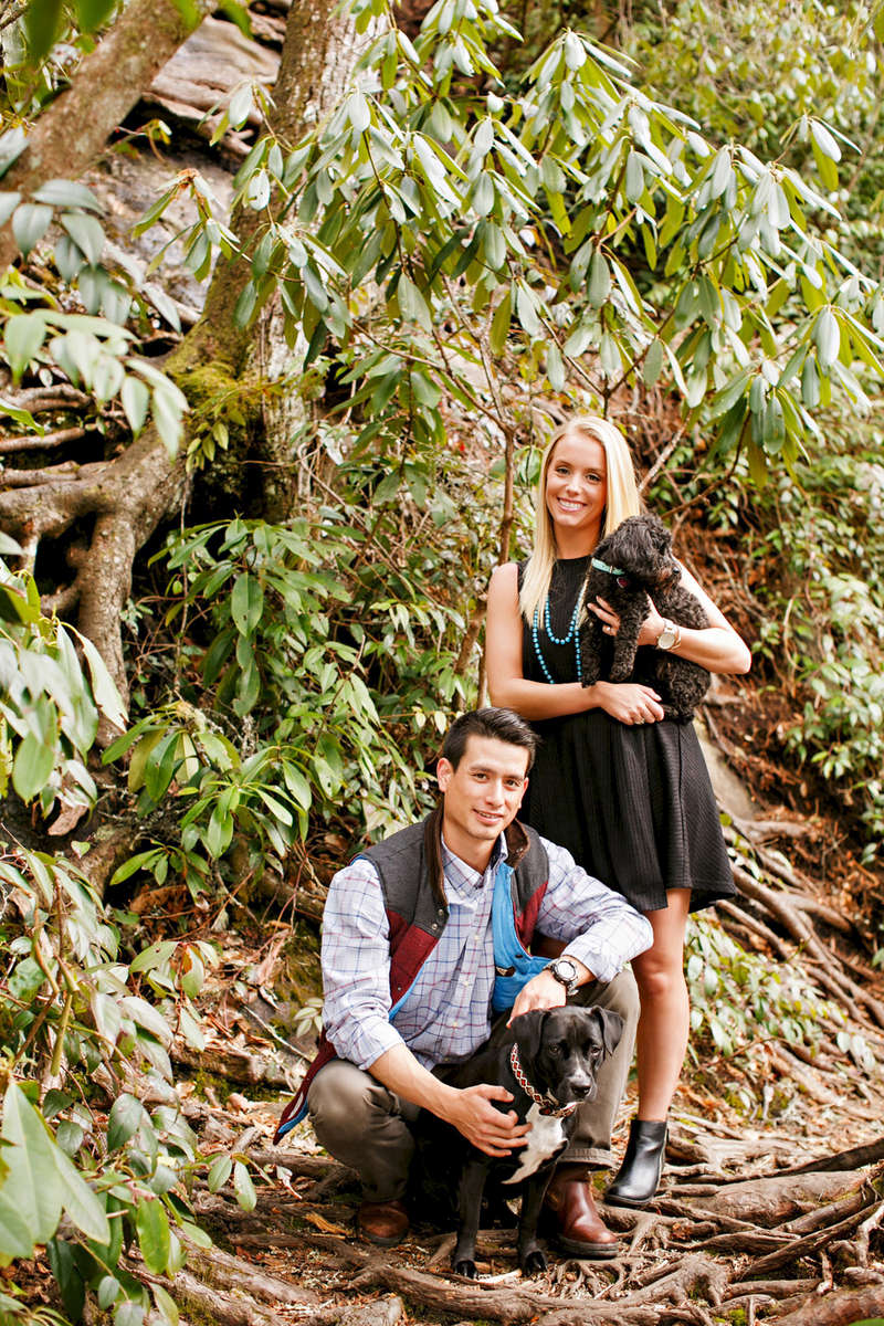 Highlands_NC_Engagement_Photos_0012