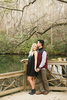 Highlands_NC_Engagement_Photos_0014