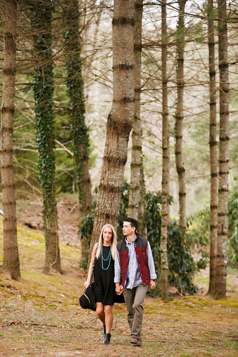 Highlands_NC_Engagement_Photos_0021