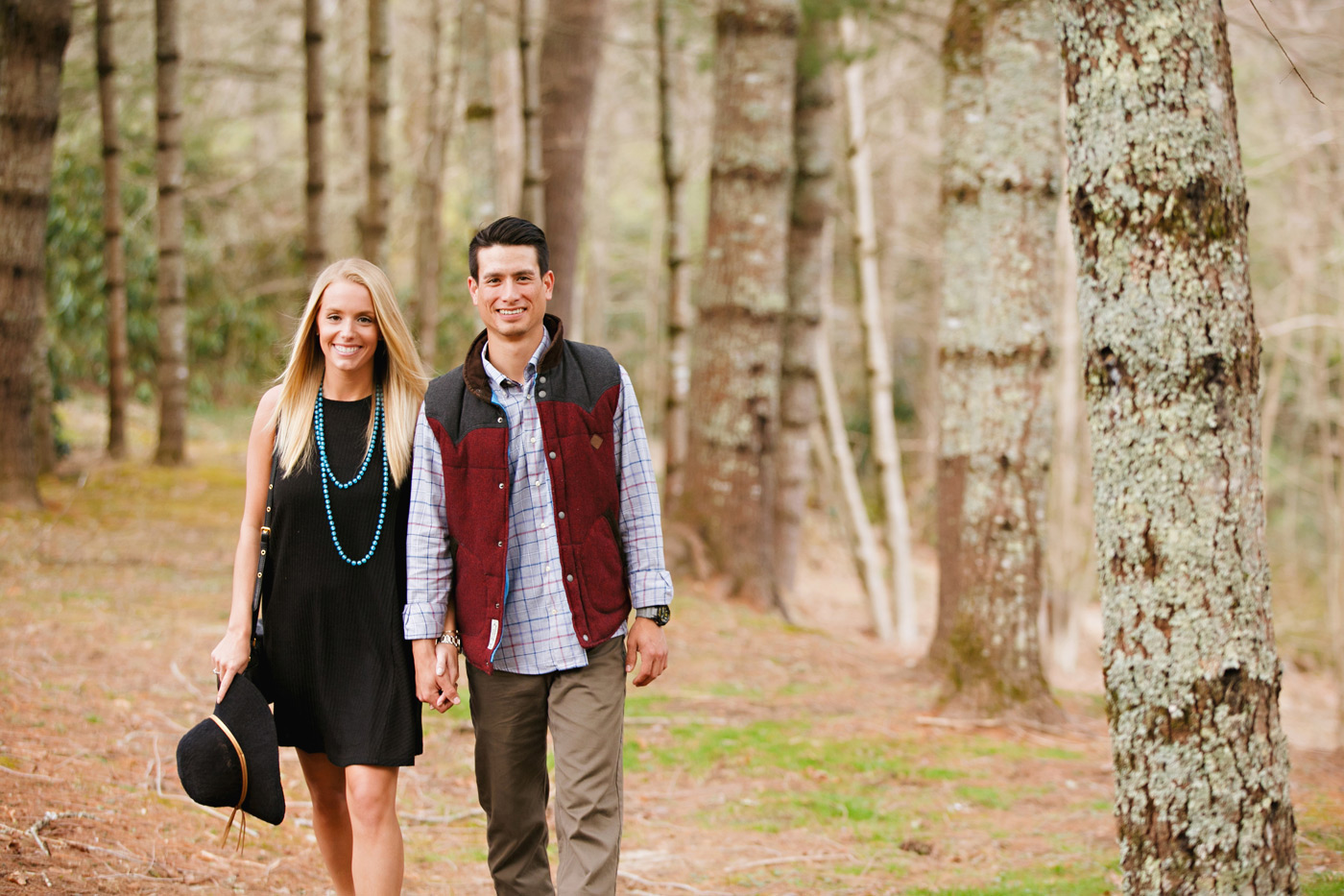 Highlands_NC_Engagement_Photos_0022