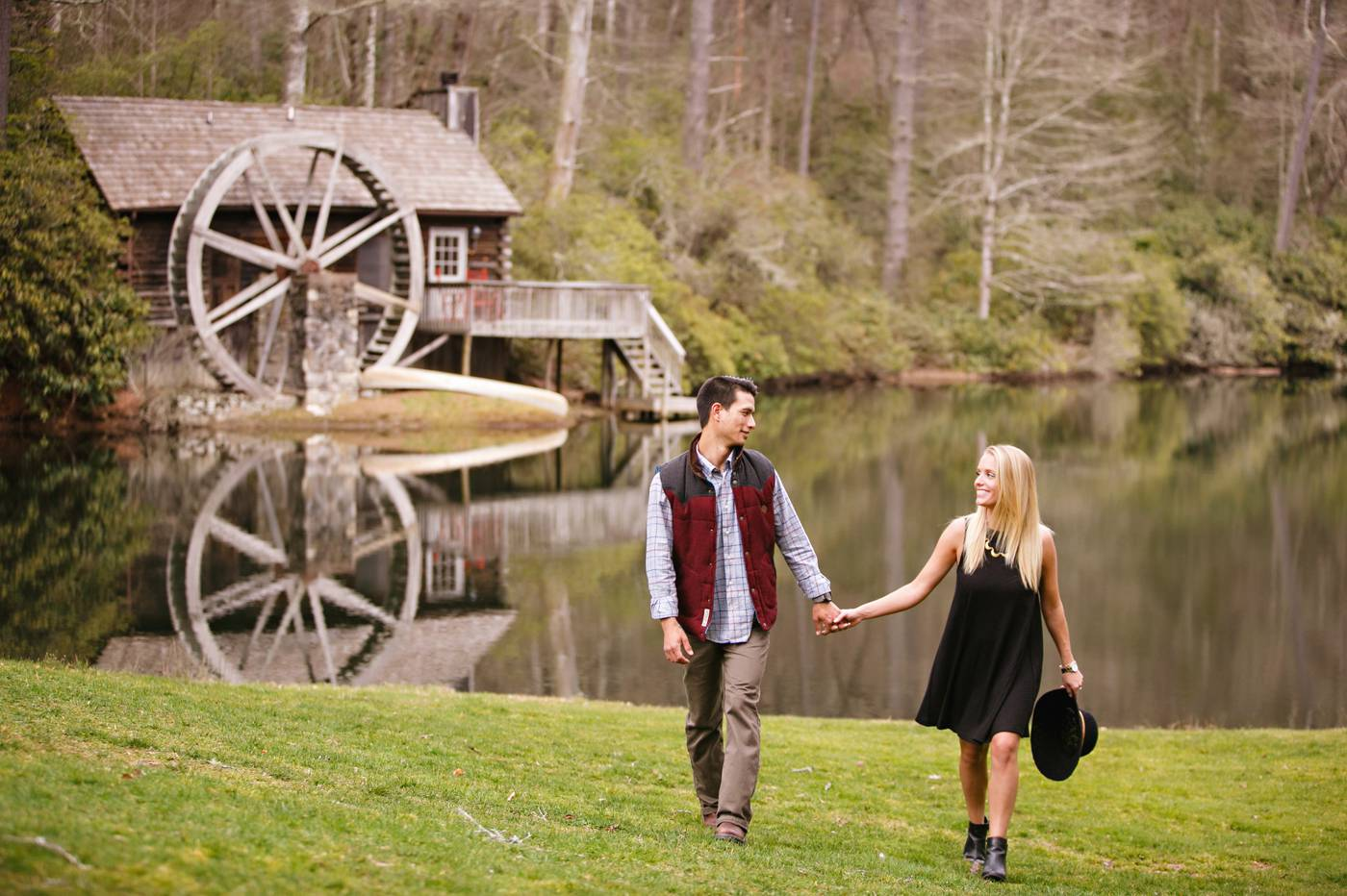 Highlands_NC_Engagement_Photos_0026