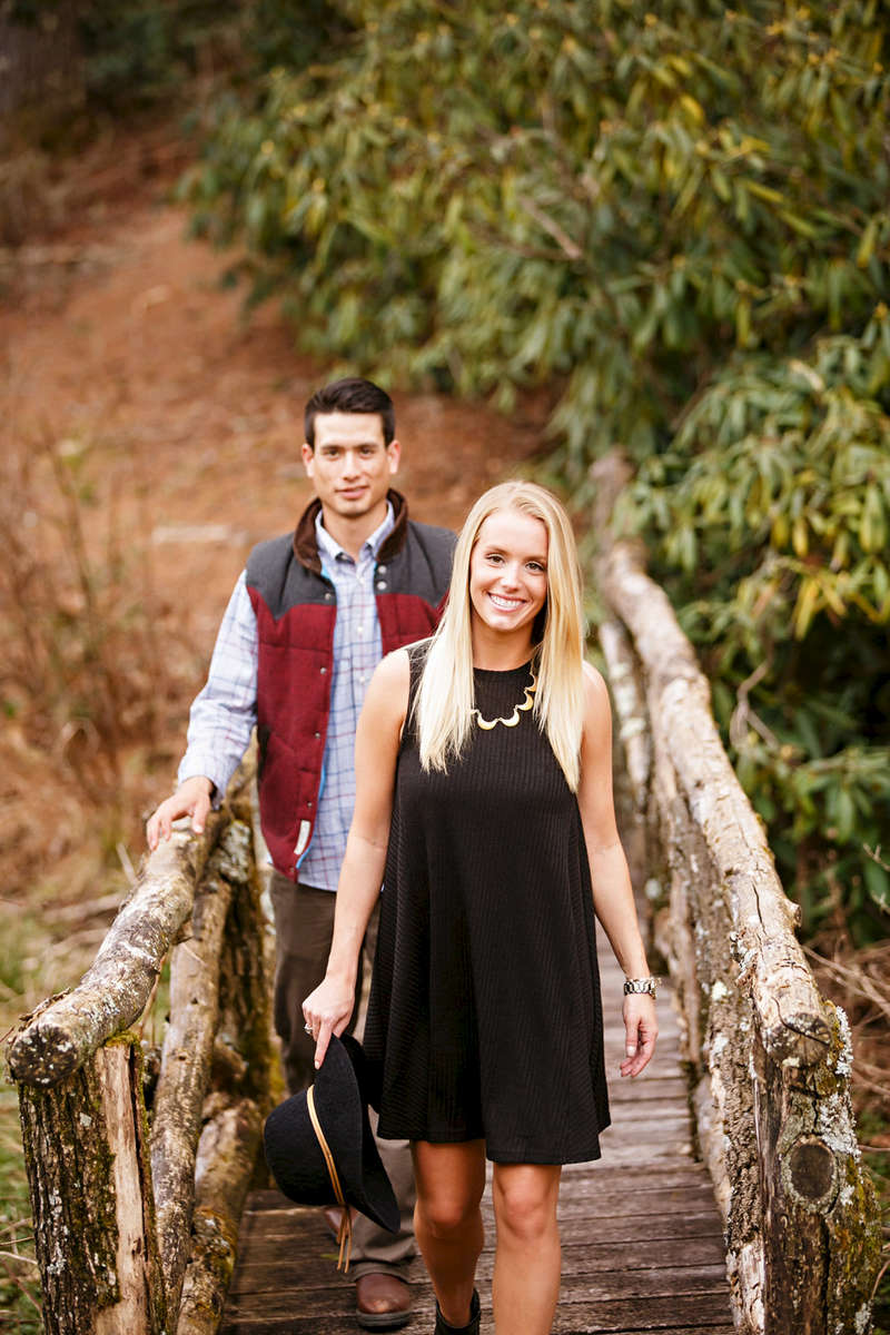 Highlands_NC_Engagement_Photos_0029