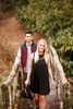 Highlands_NC_Engagement_Photos_0029