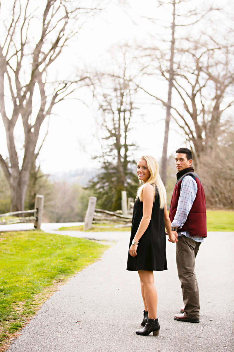Highlands_NC_Engagement_Photos_0032