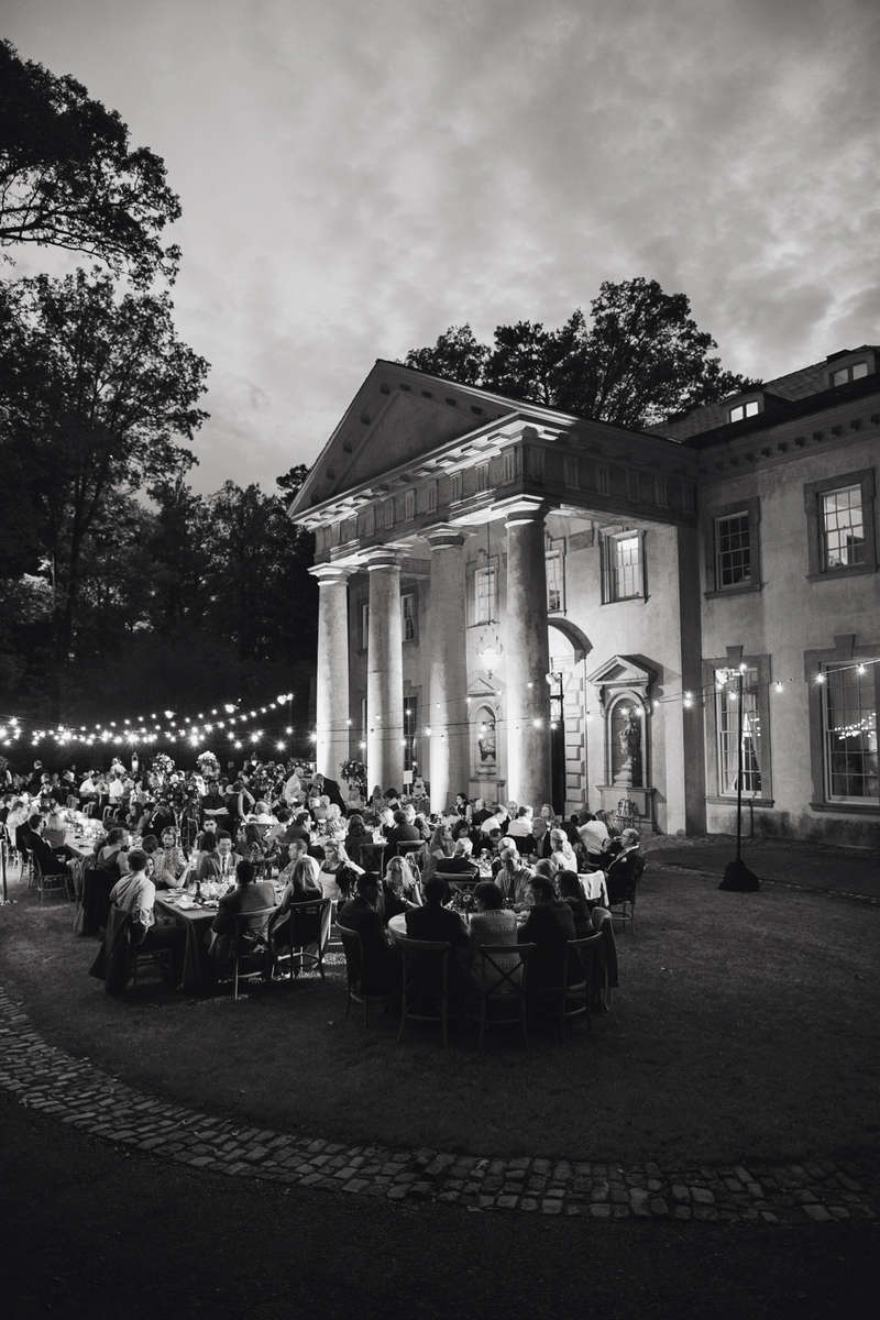 Intro_Swan-Mansion-Wedding-Atlanta