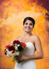 King_Plow_Wedding_0018
