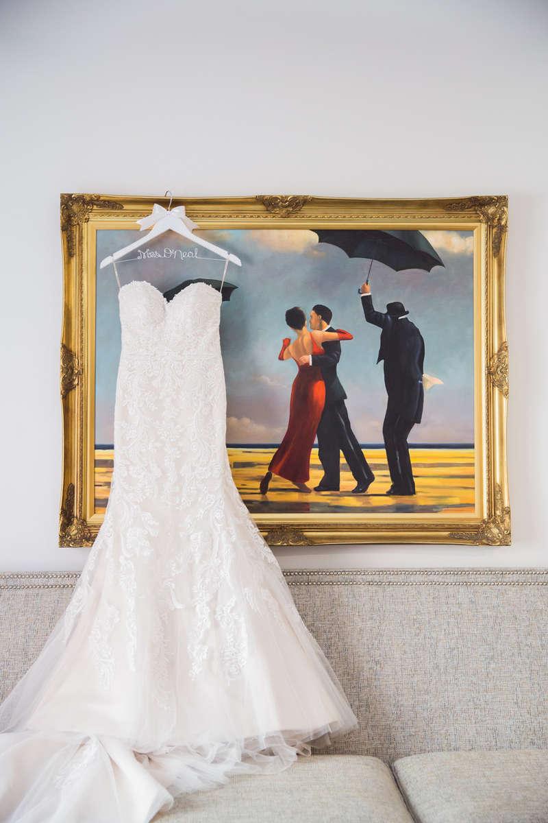 Oyster-Bay-Yacht-Club-Wedding_0002