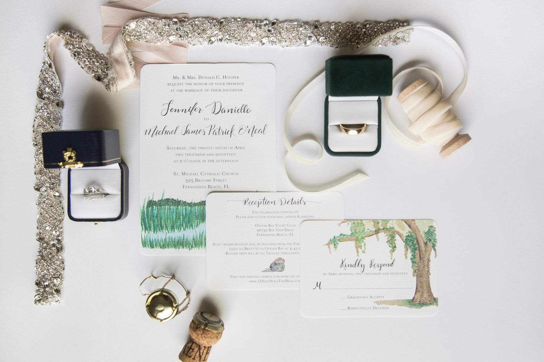 Oyster-Bay-Yacht-Club-Wedding_0004