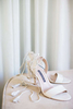 Oyster-Bay-Yacht-Club-Wedding_0005