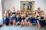 Oyster-Bay-Yacht-Club-Wedding_0010