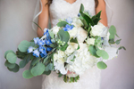 Oyster-Bay-Yacht-Club-Wedding_0014