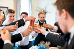 Oyster-Bay-Yacht-Club-Wedding_0024