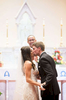 Oyster-Bay-Yacht-Club-Wedding_0038