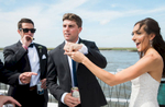 Oyster-Bay-Yacht-Club-Wedding_0041