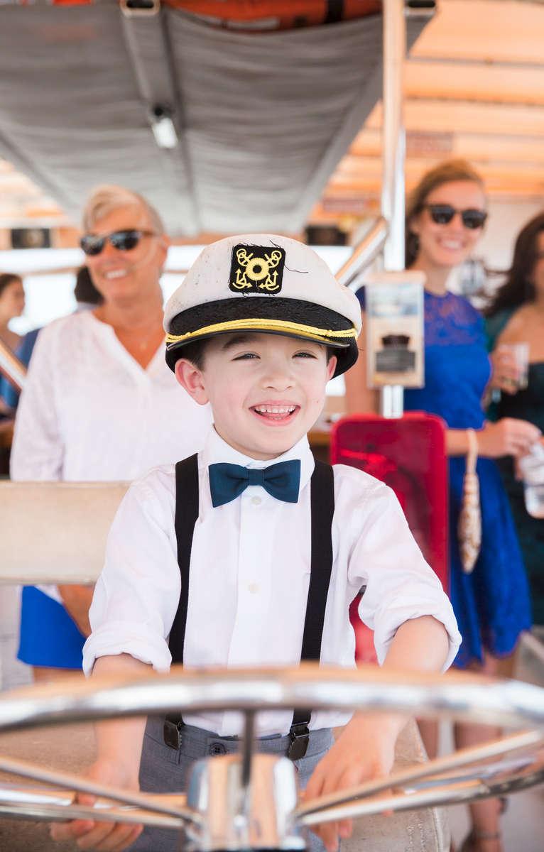 Oyster-Bay-Yacht-Club-Wedding_0043