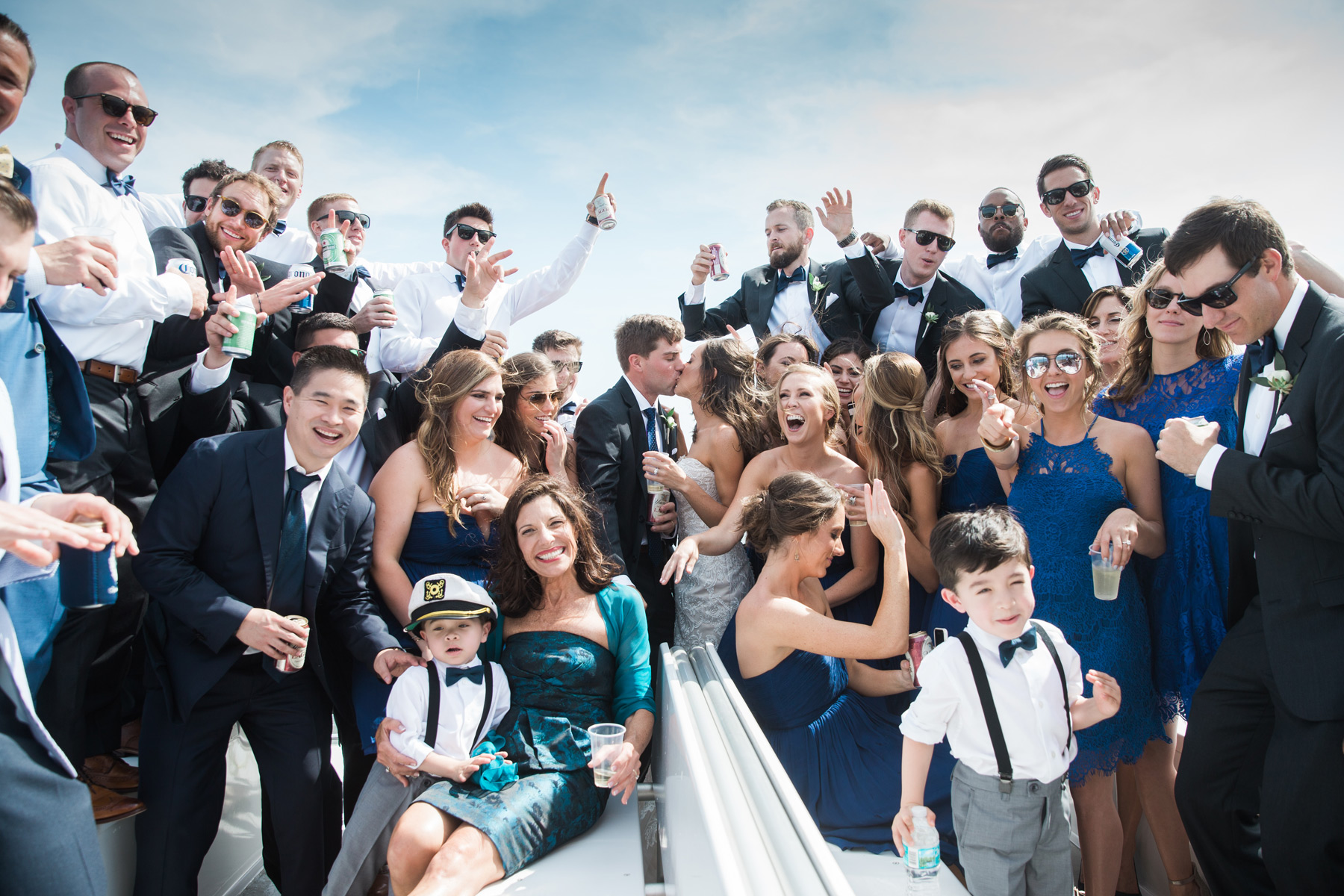 Oyster-Bay-Yacht-Club-Wedding_0044