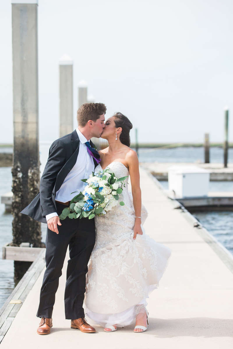 Oyster-Bay-Yacht-Club-Wedding_0047