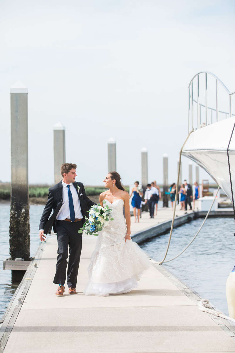 Oyster-Bay-Yacht-Club-Wedding_0048